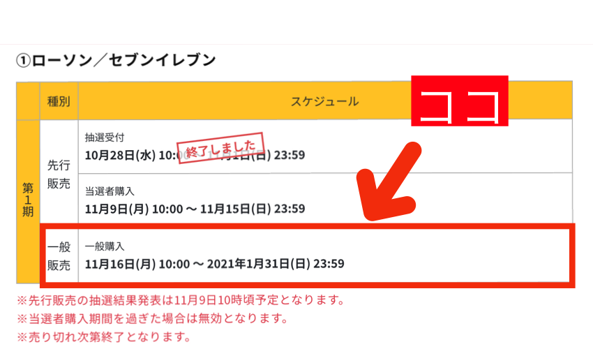 GoToEatキャンペーン福岡のチケット購入に関するお問合せをいただきましたので、わかる範囲で解説